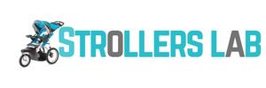 Strollers Lab