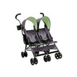 delta children tandem umbrella stroller