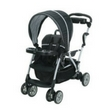 Graco Roomfor2 Connect Stroller