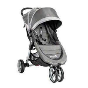 Baby Jogger 2016 Single Stroller