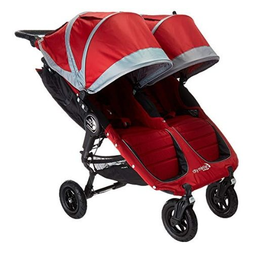 best strollers for disney world review