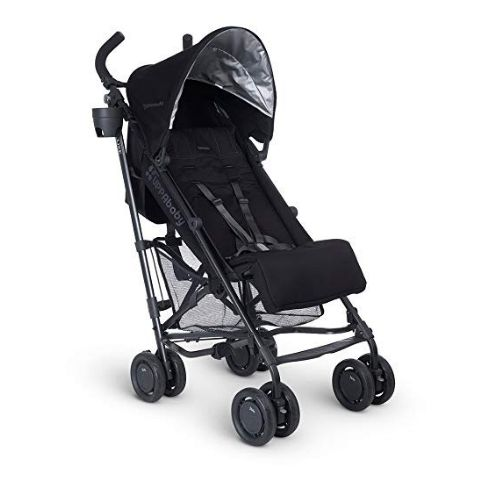 strollers for disney world