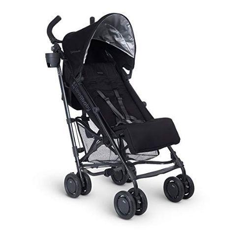 strollers for disney world
