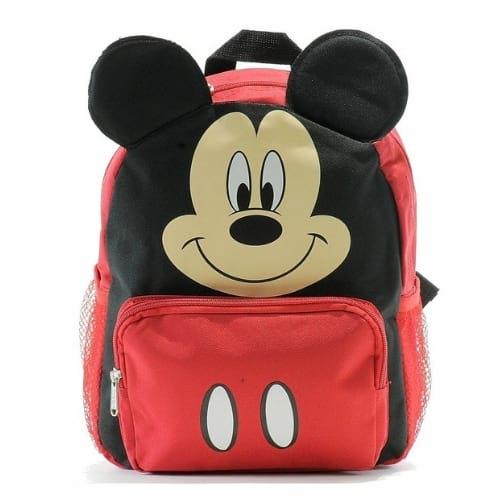 backpack for disney world
