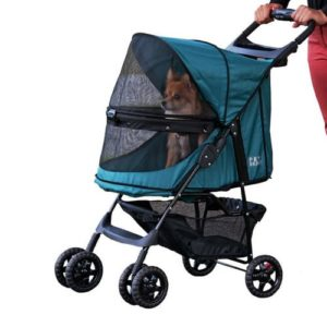 best Pet Gear Stroller