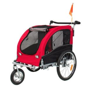 best choice pet stroller