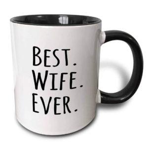 3dRose mug