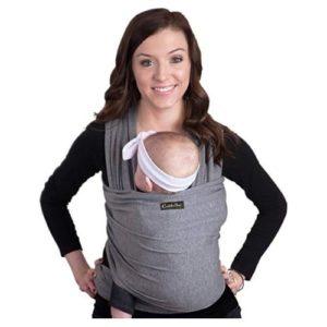 Baby Wrap Ergo Carrier Sling