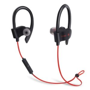 Bluetooth Workout Headphones