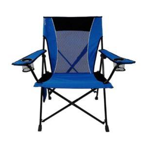 Kijaro Portable Camping Sports Chair