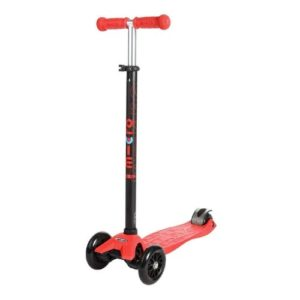 Micro Maxi Kick Scooter