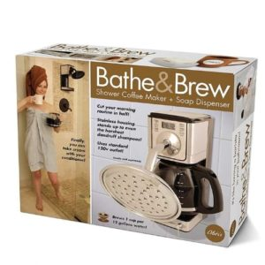 Prank Pack Bathe Brew