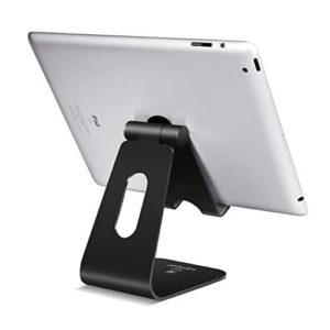 Tablet Stand Multi Angle