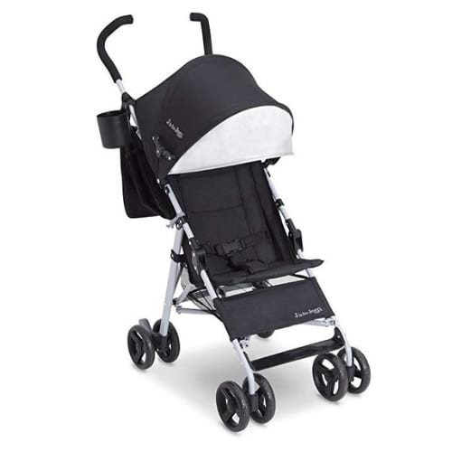 Jeep North Star Stroller