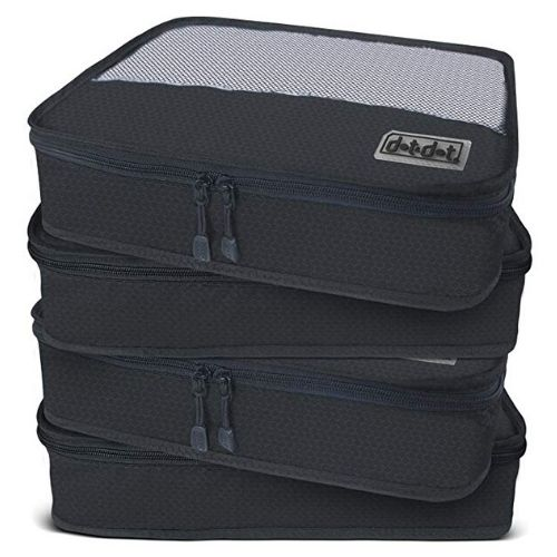 Dot&Dot Medium Packing Cubes