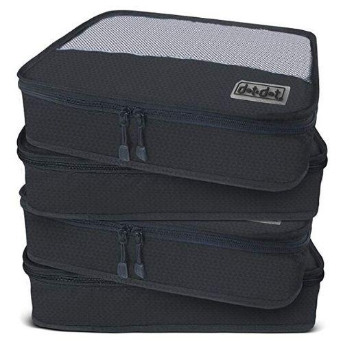 Dot&Dot Medium Packing Cubes
