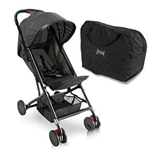 Portable Folding Lightweight Baby Stroller