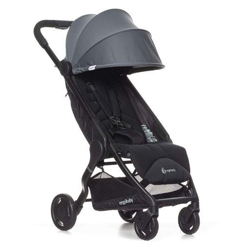 Ergobaby Metro Lightweight Baby Stroller